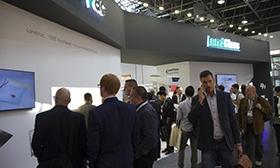 2016德国玻璃展(GLASSTEC)