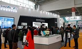 2016中国国际门窗博览会